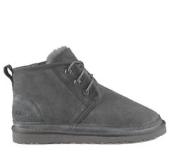 "UGG NEUMEL BOOT ""GREY"", 42,5"